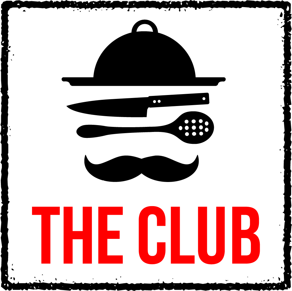 the club ohne chchtv cmyk